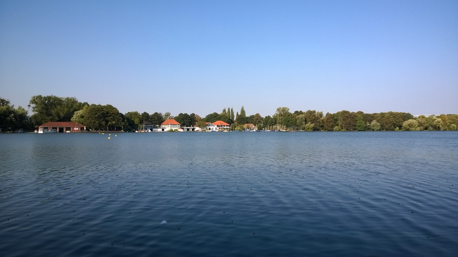maschsee-hannover